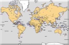 Бесплатно скачать программу карта мира как скачать на таджикское программы